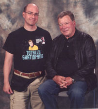 Shatner-and-Me-001.jpg