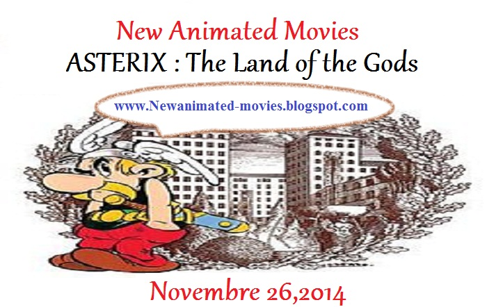 Asterix the land of gods.jpg